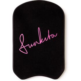 Funkita Kickboard, still black
